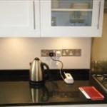 Fulham - Kitchen