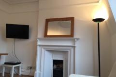 Marylebone - Reception Room